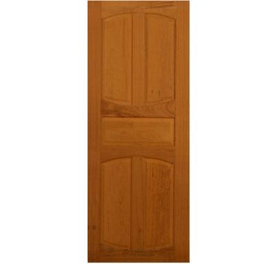 Porta Real1