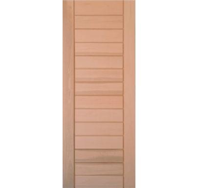 Porta Firenzi - PT60